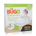 <b>Free Bed Bug Prevention Pack</b>