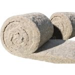 <b>Free Sheep Wool Insulation</b>