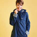 <b>Free Winter Coat (Worth £35)</b>
