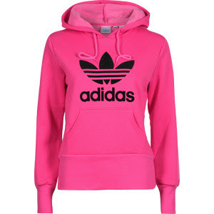 adidas - up to 70% off