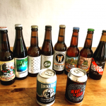 <b>Free Craft Beer Case (Worth £24)</b>