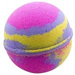 <b>Free Bath Bomb Sample</b>
