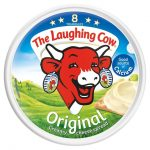 <b>Free Laughing Cow Cheese</b>