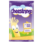 free cheesestrings