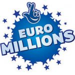 <b>Euromillions Tickets For Tonight's £14M Jackpot</b>