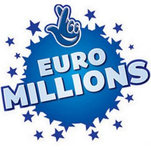 Free EuroMillions Tickets (£40M Jackpot)