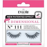 free eylure false eylashes