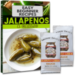 free jalapenos recipe booklet