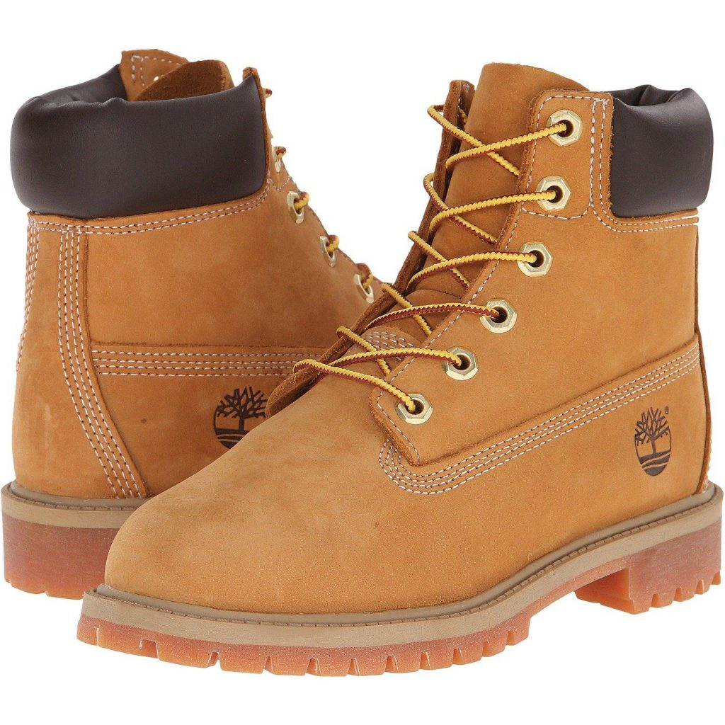 Timberland Exclusive Offer – Up to 75% off Today!