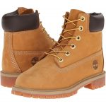 <b>Timberland Exclusive Offer - Up to 75% off on vente-privee</b>