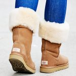 <b>UGG Exclusive Offer – Up to 75% off On vente-privee</b>