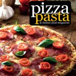 <b>Free Italian Food Magazine (Worth £55)</b>