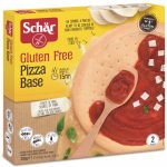 free schar cooking recipe pack