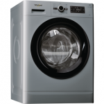 <b>Free Whirlpool Washing Machines</b>