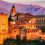 Last Chance To Win An Unforgettable Trip To Spain