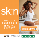 <b>Free Laser Hair Removal Consultation</b>