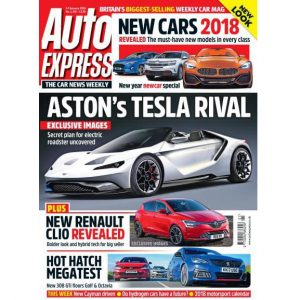 Free magazines for cars