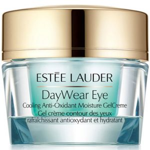 Free Estée Lauder Day Wear Eye Cream