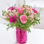 <b>Free Interflora Flowers (Worth £25)</b>