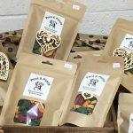 <b>Free Natural Dog Treats</b>