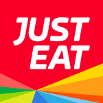 <b>Free £20 Just Eat Takeaway Voucher</b>