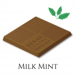 <b>Free Luxury Chocolate Samples</b>