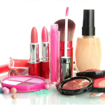 free beauty testing products