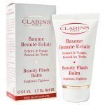 <b>Free Clarins Beauty Balm</b>