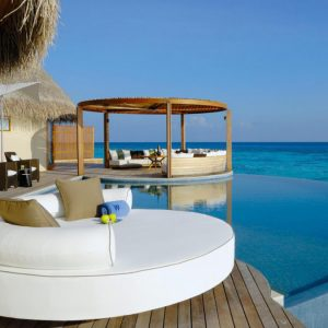 Luxury Holidays – Up To 70% Off Today