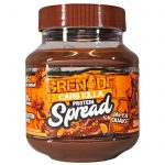 <b>Free Chocolate Protein Spread (Worth £6.49)</b>