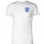 <b>Free England Football Shirt</b>