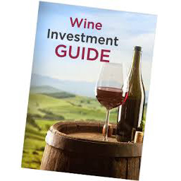 Free Wine Investment Guide