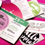 <b>Free Handy Labels & Stickers Pack</b>