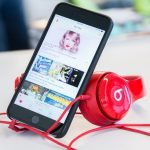 <b>Free Apple Music Trial (3 Months)</b>