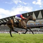 <b>Free Ascot Racecourse Tickets</b>
