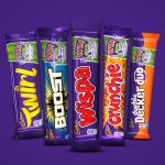 <b>Free Cadbury Chocolate Goodies</b>