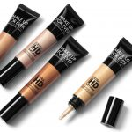 <b>Free Make Up For Ever Liquid Highlighter</b>