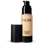 <b>Free Note Beauty Foundation</b>