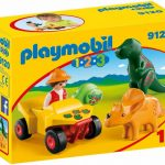 <b>Free Playmobil Toy</b>