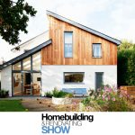 <b>Free Home Building Show (Worth £24)</b>