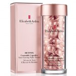 <b>Free Elizabeth Arden Night Serum (Worth £8)</b>
