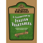 <b>Free Italian Vegetables Recipe Book</b>