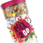 <b>Free Mix2Go Cereal</b>