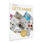 Free Jewellery Making Guide