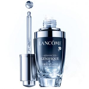 Free Lancôme Advanced Serum