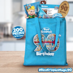 <b>Free Rice Krispies Baking Kit</b>