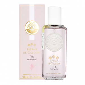 Free Roger & Gallet Perfume