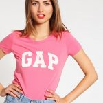 <b>GAP Sale - Up To 75% Off Today</b>