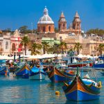 <b>5* Holiday To Malta For 2 People From Just £99</b>