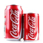 <b>Free Coca Cola Cans - 50,000 To Giveaway!</b>